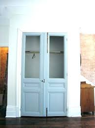sliding closet doors frosted glass interior french incredible home design with 36