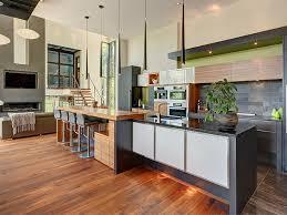 decoration modern luxury. Beautiful Modern Like Architecture U0026 Interior Design Follow Us And Decoration Modern Luxury