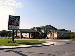 garden city inn. Garden City Inn - UPDATED 2018 Hotel Reviews \u0026 Price Comparison (KS) TripAdvisor R