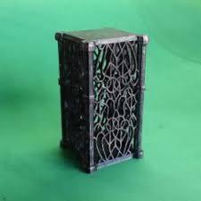 Box Files Decorative box files decorative 60d models・myminifactory 59