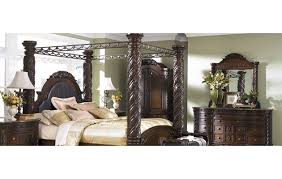 marvellous bedroom sets san antonio discount furniture store san antonio tx theater seating and living