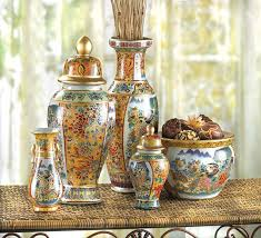 Small Picture Home Decor Vases Home Interior Design