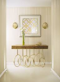 Ways To Decorate Living Room 10 Creative Ways To Daccor Your Living Room With Sconces Designs