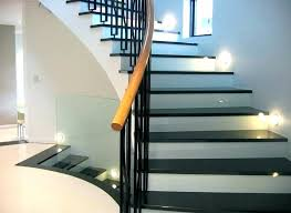 Interior stairway lighting Modern Full Size Of Humphrey Indoor Gas Lights Paulin Natural Stair Led Interior Stairway Lighting Inspiring Stai Andrewsun Indoor Gas Lights Humphrey Paulin Natural Stair Led Interior