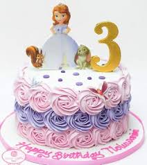 Celebration Cakes For Kids Dainty Affairs Bakery Cakes