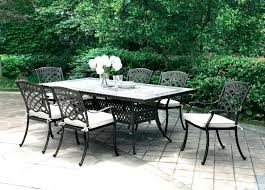 6 person patio dining set 6 person table dimensions large size of piece outdoor dining set 6 person patio dining set image of round