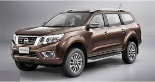 2018 nissan xterra.  xterra 2018 nissan xterra review engine and redesign intended nissan xterra i
