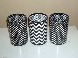 damask office accessories. 🔎zoom Damask Office Accessories A