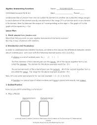 exponential worksheet graphing exponential functions math with color worksheet answers contemporary unique exponential functions worksheet kuta
