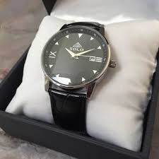 engraved gifts for men engraved gift ideas menkind personalised milan men s watch