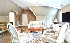 outstanding painting contractors jacksonville fl interior painting contractors ct interior house painting contractor ct interior painting