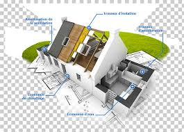 Architectural Engineering Home Building House Project Home