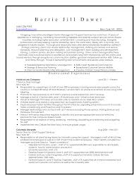 desktop resume desktop support technician resume sample tomyumtumweb com