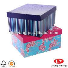 Decorative Shoe Box Decorative Cardboard Shoe Box Wholesale Buy Shoe BoxesShoe Box 1