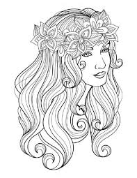 Just pick a coloring sheet, pay, and download! Persons Coloring Pages Coloring Home