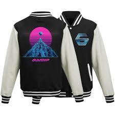 letter man jacket letterman jacket horizon high school letterman jacket legacy high school letterman jacket patches san antonio varsity letters for
