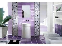 dark purple bathroom set large size of purple bathroom set blue grey bathroom ideas plum colored dark purple bathroom