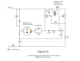 lucas tractor alternator wiring diagram wiring diagram and lucas alternators
