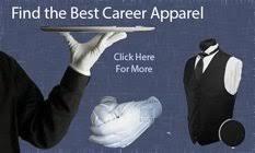 <b>Ivory Men's Suits</b> and Tuxedos -TuxedosOnline.com
