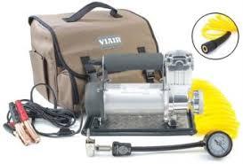 viair viair 400p portable compressor kit 40043 4wheelparts com