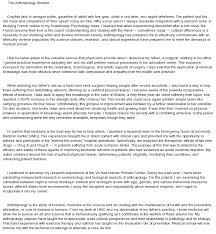 i want to be a nurse essay example docoments ojazlink nursing reflection essay communism vs capitalism essays pros of