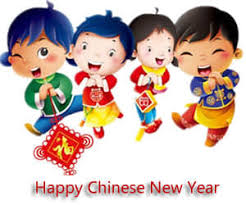 Colorful new year wishes business holiday cards. Chinese New Year Greetings Wishings Quotes And Sayings Including Audio Files