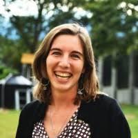 Katy Smith - Food Service - Moody Bible Institute   LinkedIn