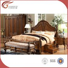 italian bed set furniture. Imported Italian Bedroom Furniture Wholesale, Suppliers - Alibaba Bed Set
