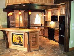 Custom Kitchen Custom Kitchens Richmond Va Home Interior Ideas Custom