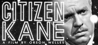 Image result for in 1941 he directed, wrote, produced, and starred in Citizen Kane—a movie that many have called the greatest American film ever made.