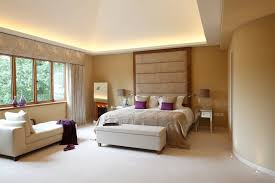 Small Sofas For Bedroom Home Design 85 Charming Small Sofa For Bedrooms