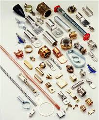 components of house wiring the wiring diagram readingrat net House Electrical Wiring Components components of house wiring the wiring diagram, house wiring home electrical wiring components