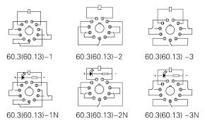 general purpose relay z wiring diagram png wiring diagram