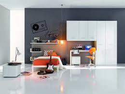 Music Decorations For Bedroom Interior Design Bedroom For Teenage Boys Uvideas Com Wall