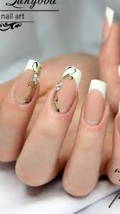 553 best Nail art! images on Pinterest | Nail art, Make up and ...