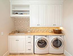 diy laundry cabinets laundry room wall cabinets throughout home depot 1 best ideas designs building deep diy laundry