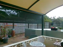 best outdoor blinds and shades with outdoor shades grasscloth
