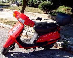 my 1985 yamaha riva scooter esrati my 1985 yamaha riva scooter