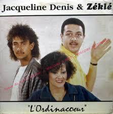 jacqueline denis - jacquelinedenis01