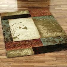 rubber back area rugs rubber backed area rugs on hardwood floors area rugs area rugs without