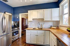 interior painting kimberly painting contractors