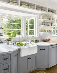Old House Small Kitchen Design Home Architec Ideas