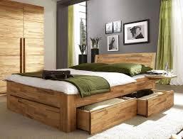 Schlafzimmer Unglaublich Tapeten Für Schlafzimmer Design Tapeten