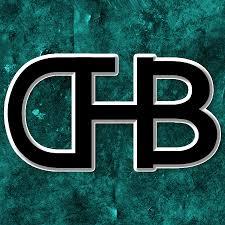 Dee Hamm Beats - YouTube