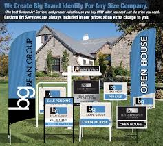 office decorations ideas 4625. largest provider of custom real estate signs frames open house and agent name riders for independent u0026 franchised offices agents office decorations ideas 4625