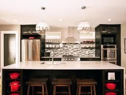 contemporary kitchen colors. Contemporary Kitchen Colors M