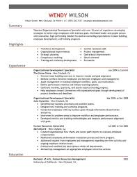Production Line Leader Resume Example Templates Shift Sample Resumes