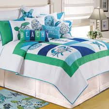 Ocean Decorations For Bedroom Sea Theme Bedroom Romantic Beach Themed Bedroom Ideas With Deluxe