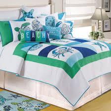 Ocean Decor For Bedroom Sea Theme Bedroom Romantic Beach Themed Bedroom Ideas With Deluxe