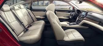 leather car seat care tips